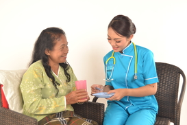 Layanan berobat di Luar Negeri dengan Rumah Sakit Terbaik