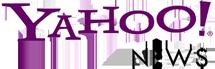Perawat Home care, Perawat Lansia, Perawat Medis, Perawat Non Medis, Homecare, Home Care