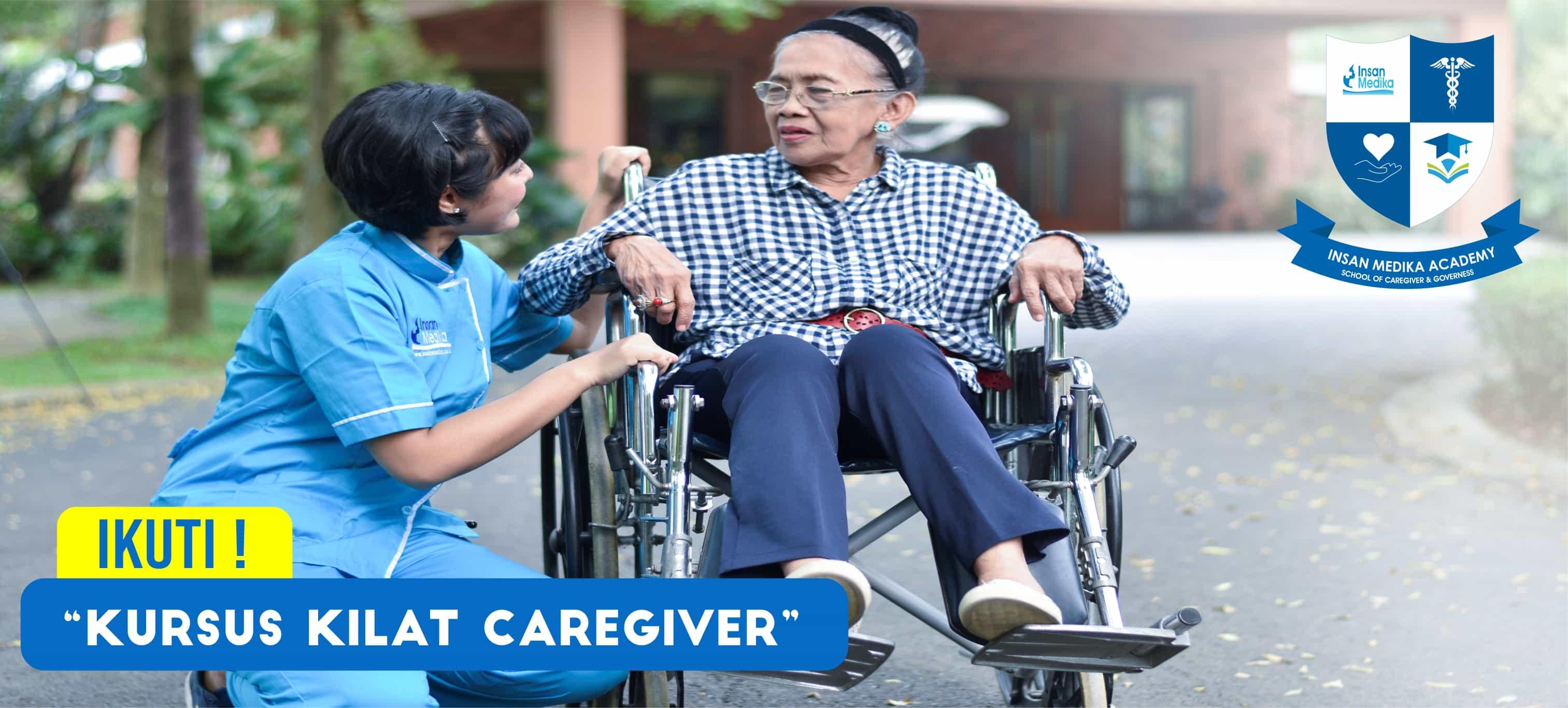 caregiver terbaik, sekolah terbaik, sekolah caregiver terbaik, sekolah caregiver terbaik di indonesia
