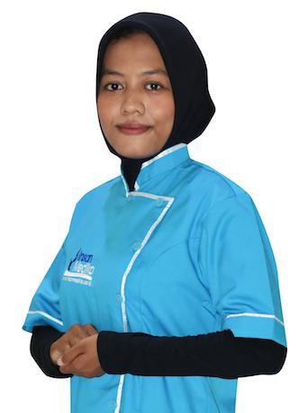 Cari Perawat Home Care Caregiver Serta Cari Perawat Lansia Harian Jasa Perawat Terbaik Di Indonesia